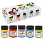 1_Produkt\5xxx\501809_5_Stoffmalfarben_Set.jpg