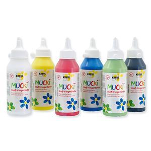 1_Produkt\5xxx\501854_1_Fingerfarbenset_Textil.jpg