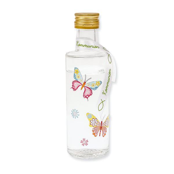 2_Gestaltung\5xxx\501878_G4_Glasflasche_Schmetterling.jpg