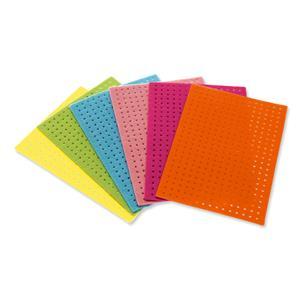 1_Produkt\5xxx\501904_1_Stickplatten_1.jpg
