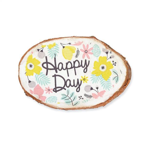 2_Gestaltung\5xxx\501919_G1_Serviette_Happy_Day.jpg