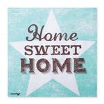 1_Produkt\5xxx\501920_1_Home.jpg