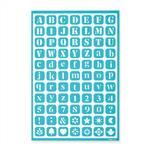 1_Produkt\5xxx\501927_1_Malschablone_ABC.jpg