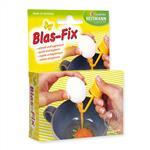 1_Produkt\5xxx\501982_1_Blas_Fix.jpg