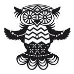 1_Produkt\5xxx\502001_1_Schablone_Flying_Owl.jpg
