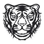 1_Produkt\5xxx\502035_1_Schablone_Tiger.jpg