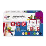 1_Produkt\5xxx\502039_1_Window_Color_Set.jpg