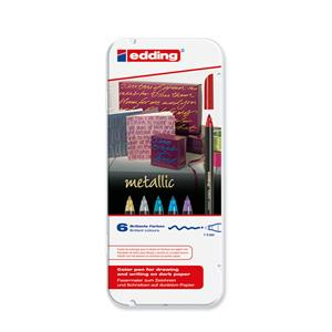 1_Produkt\5xxx\502072_1_Fasermaler_Metallic_Verpackung.jpg