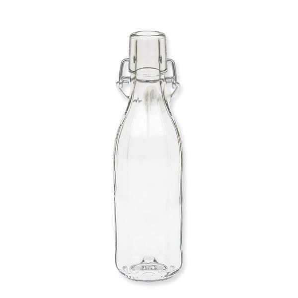 1_Produkt\5xxx\502093_2_Glasflasche.jpg