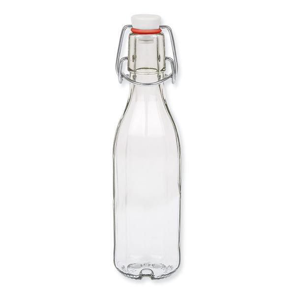 1_Produkt\5xxx\502093_3_Glasflasche.jpg