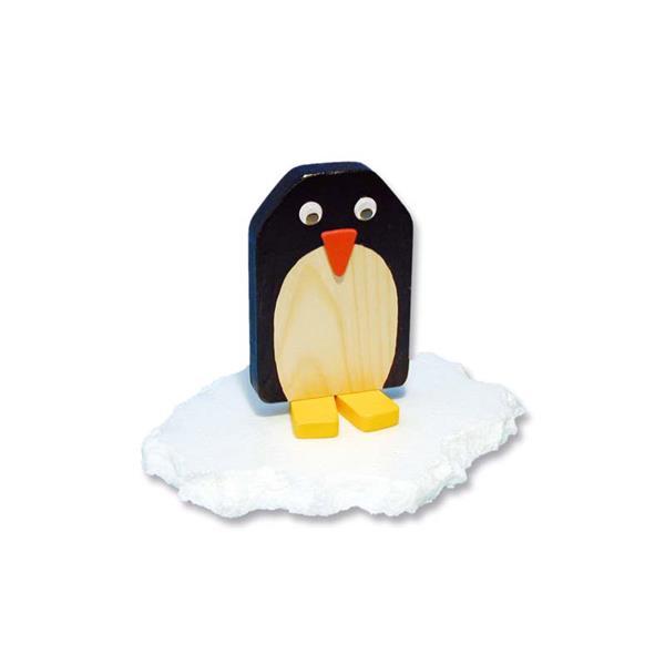 1_Produkt\5xxx\5020_1_Pinguin.jpg