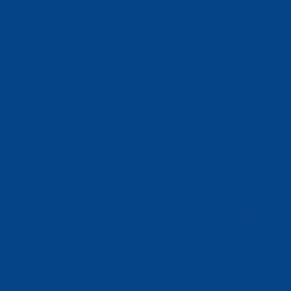 8_Farbfelder\5xxx\50211069_Acryllack_Adler_Signalblau.jpg