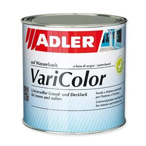 1_Produkt\5xxx\502110xx_1_Acryllack_Adler.jpg