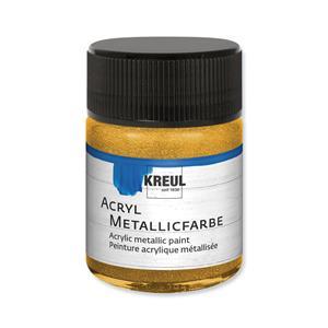 1_Produkt\5xxx\50215618_1_Acryl_Metallicfarbe_Gold.jpg