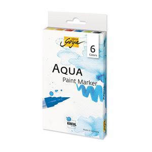 1_Produkt\5xxx\502167_1_Solo_Goya_Aqua_Paint_Set_6er.jpg
