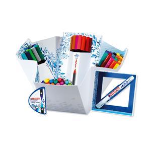 1_Produkt\5xxx\502184_2_Colour_Happy_Box_70erSet.jpg