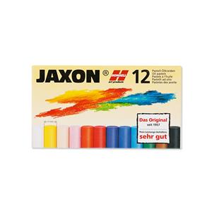 1_Produkt\5xxx\502192_1_Jaxon_Pastell_Oelkreide_Verpackung.jpg