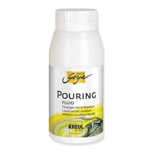 1_Produkt\5xxx\502220_1_Pouring_750ml.jpg