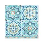 1_Produkt\5xxx\502248_2_Servietten_Tiles.jpg