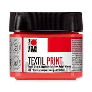 1_Produkt\5xxx\50227930_1_Textil_Print_Pyrrolrot.jpg