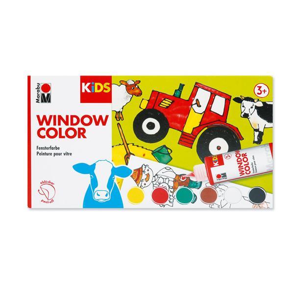 1_Produkt\5xxx\502288_1_Window_Color_Farmer_Set.jpg