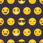 1_Produkt\5xxx\502368_1_Interlock_Stoff_Smile.jpg