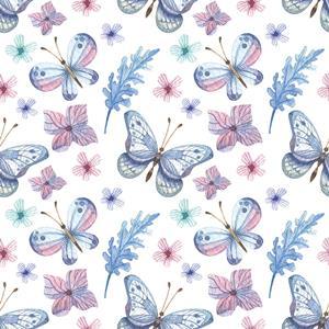1_Produkt\5xxx\502370_1_Interlock_Stoff_Schmetterlinge.jpg