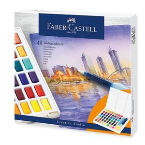 1_Produkt\5xxx\502378_1_Aquarellfarben.jpg