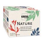 1_Produkt\5xxx\502391_1_Nature_Farben_Set.jpg