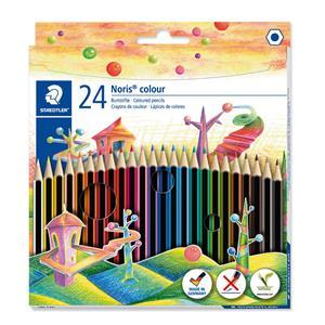 1_Produkt\5xxx\502393_1_Norris_Colour_24_Verpackung.jpg