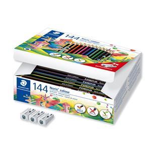 1_Produkt\5xxx\502394_1_Norris_Colour_Verpackung.jpg