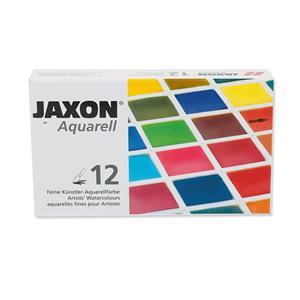 1_Produkt\5xxx\502398_1_Aquarell_Jaxon.jpg