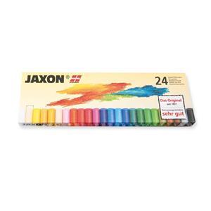 1_Produkt\5xxx\502399_2_Aquarell_Jaxon_24.jpg