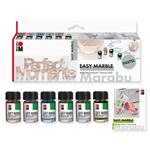 1_Produkt\5xxx\502416_2_Easy_Marble_Pastell.jpg