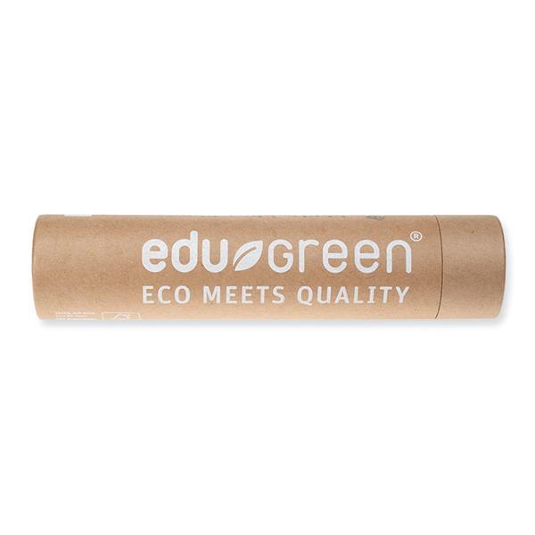 1_Produkt\5xxx\502448_3_RunddoseEDU_green.jpg