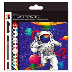 1_Produkt\5xxx\502459_1_Permanent_Markerset.jpg
