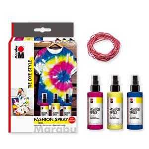 1_Produkt\5xxx\502460_1_Fashion_Spray_Set.jpg