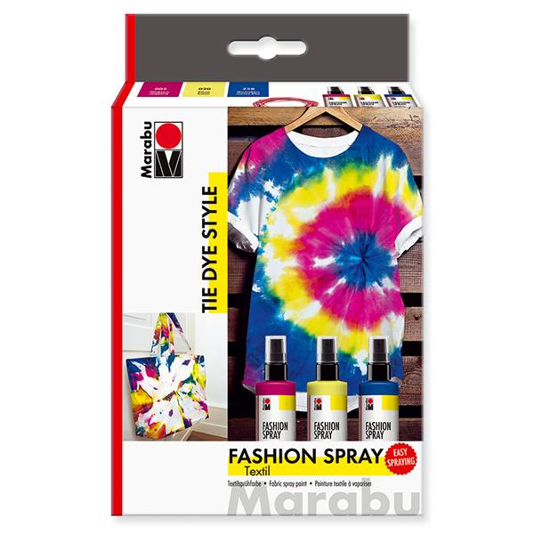 1_Produkt\5xxx\502460_2_Fashion_Spray_Set.jpg
