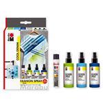 1_Produkt\5xxx\502461_1_Fashion_Spray_Set.jpg
