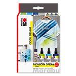 1_Produkt\5xxx\502461_2_Fashion_Spray_Set.jpg