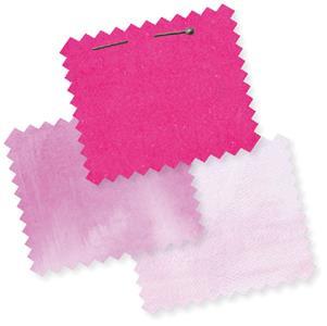 8_Farbfelder\5xxx\50246543_Textilfarbe_Pink.jpg