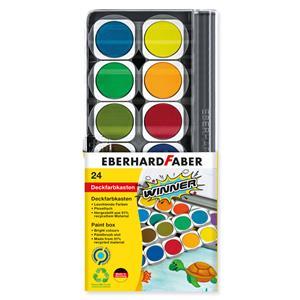 1_Produkt\5xxx\502474_1_Deckfarben_Winner.jpg