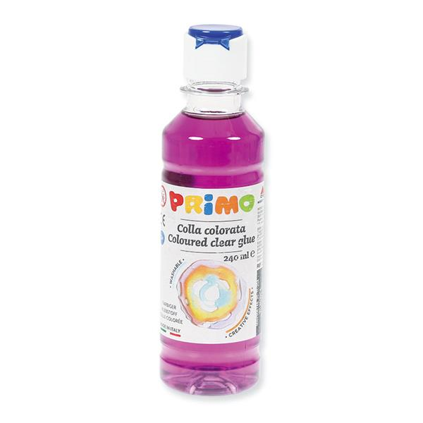 1_Produkt\5xxx\50248070_1_Coloured_clear_glue_Violett.jpg