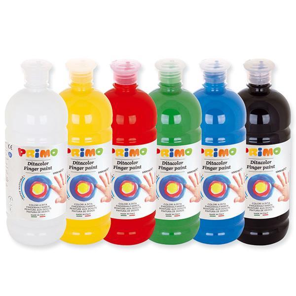1_Produkt\5xxx\502486_1_Fingerfarbenset_Ditacolor.jpg