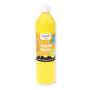 1_Produkt\5xxx\50248710_1a_Fingerfarbe_Creall_Gelb.jpg