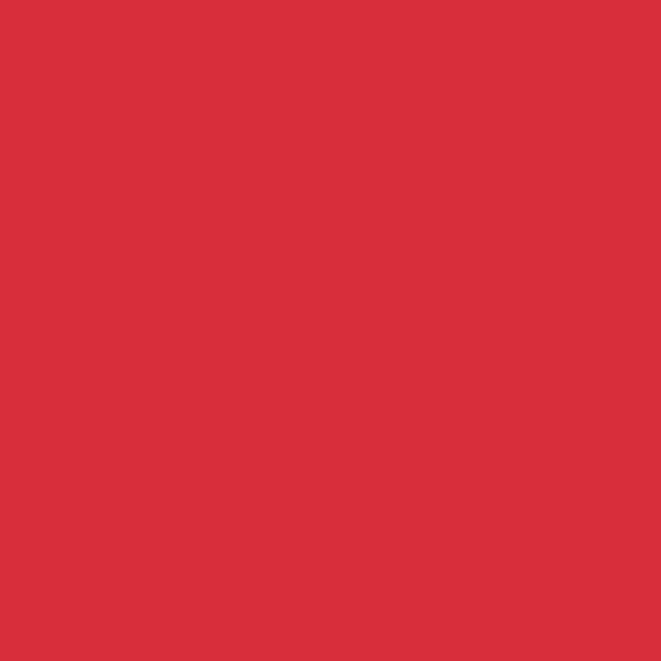 8_Farbfelder\5xxx\50248730_1b_Fingerfarbe_Creall_Rot.jpg