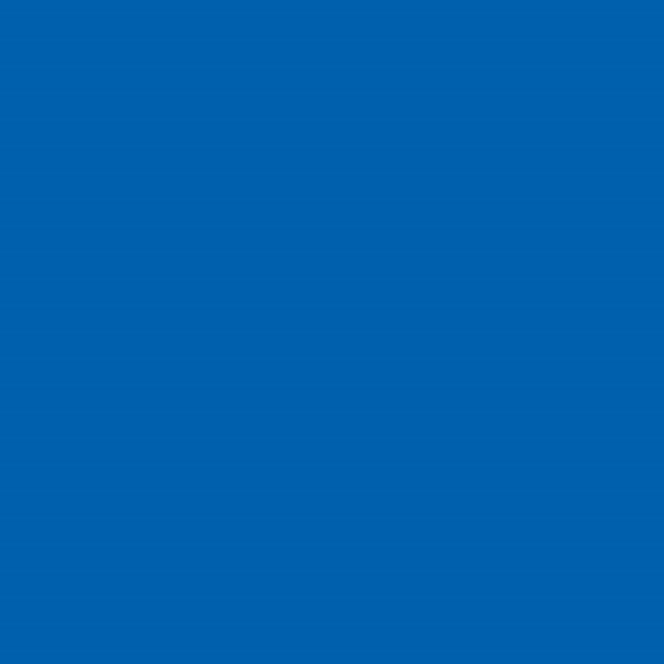 8_Farbfelder\5xxx\50248760_1b_Fingerfarbe_Creall_Blau.jpg