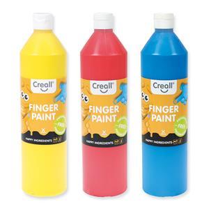 1_Produkt\5xxx\502487xx_1_Fingerfarbe_Creall.jpg
