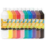 1_Produkt\5xxx\502488_1_Fingerfarbe_Creall_Set.jpg