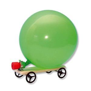 1_Produkt\5xxx\5054_1_Luftballonfahrzeug.jpg